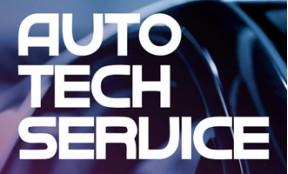 Международная специализированная выставка автосервиса и послепродажного обслуживание автомобилей 2019.