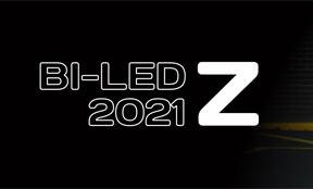 Оновлення модельно ряду BI-LED лінз AMS