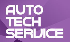 Підводимо підсумки виставки AutoTechService 2021