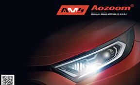 Порівняння  характеристик Bi LED лінз серії Z модельної лінійки 2021-2022 року