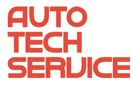 AMS візьме участь у 28-й міжнародній виставці «Автотехсервіс» 2020