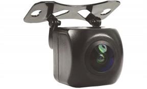 Оновлення асортименту. На склад надійшли автомобільні камери заднього виду AMS CAM-110