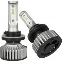 Светодиодная LED лампа AMS EXTREME POWER-F H15 5000K