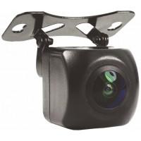 Автомобильная видеокамера AMS CAM 110