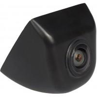 Автомобильная видеокамера AMS CAM 210