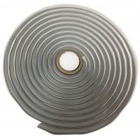 Герметик для фар AMS Premium (серый)