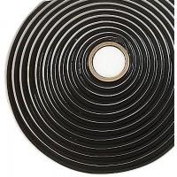 Герметик для фар AMS Premium (черный)