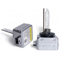 Лампа ксеноновая AMS D3S 4300K